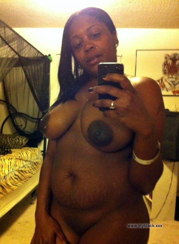 homemade black milf - Description: Homemade black pussy pictures, naked and horny ebony wifes