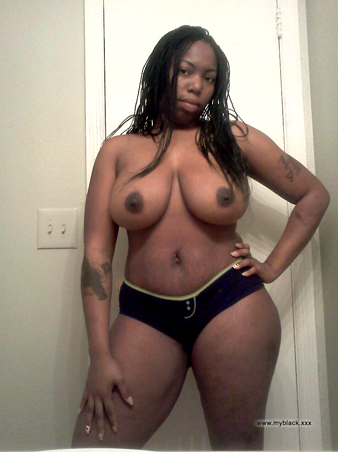 Nude mma girl sex