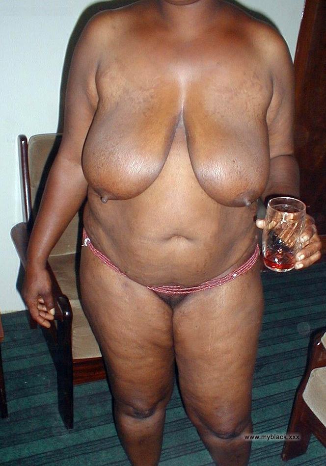 man-mom-black-nude